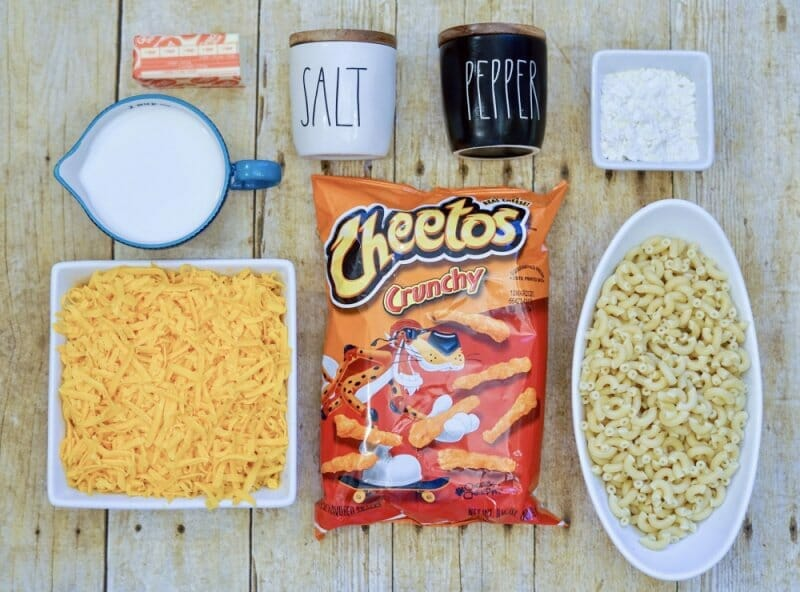 baked-mac-n-cheese-with-cheetos