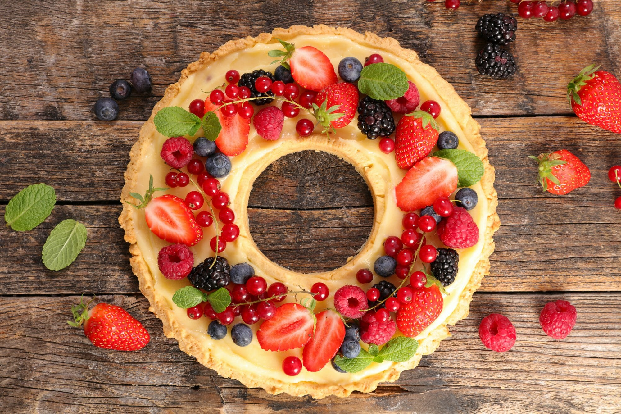 crostata-di-frutta-fruit-tart