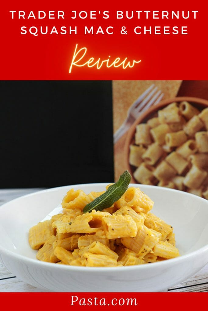 Review-Trader-Joes-Butternut-Squash-Mac-and-Cheese