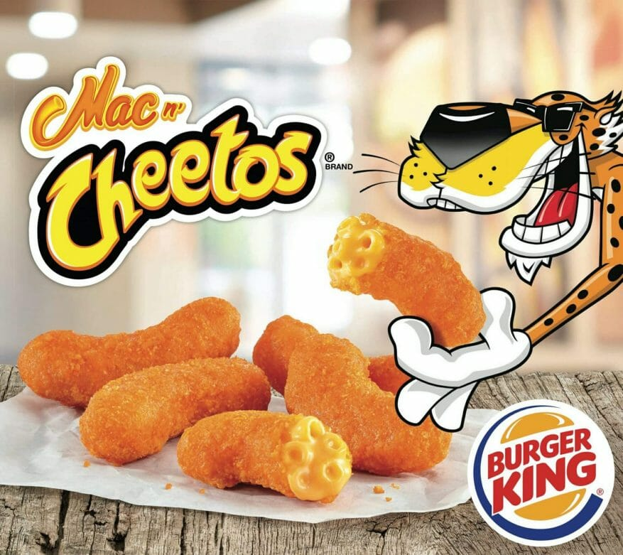 burger-king-mac-n-cheetos